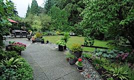2208 Greylynn Crescent, North Vancouver, BC, V7J 2X8