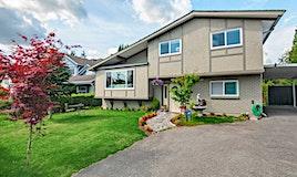 589 Thompson Avenue, Coquitlam, BC, V3J 3Z9