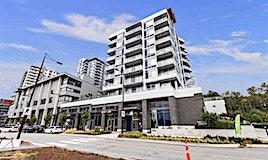 1011-3557 Sawmill Crescent, Vancouver, BC, V5S 0E2