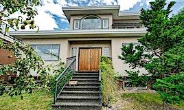 8952 15th Avenue, Burnaby, BC, V3N 1Y3