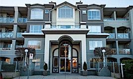 107-6475 Chester Street, Vancouver, BC, V5W 4B7