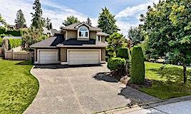 5436 186 Street, Surrey, BC, V3S 8L5