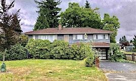 855 Kelvin Street, Coquitlam, BC, V3J 4W5