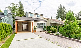 11782 Wildwood Crescent, Pitt Meadows, BC, V3Y 1L9