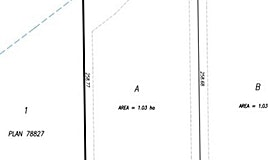 LOT 1-30323 Berg Avenue, Mission, BC, V4S 1C8