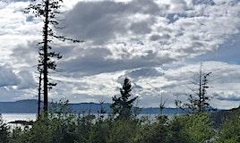 Lot 23 Sakinaw Ridge, Pender Harbour Egmont, BC, V0N 1S0