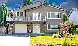 3911 Victoria Place, Port Coquitlam, BC, V3B 5M1