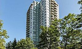 1205-10082 148 Street, Surrey, BC, V3R 0S3