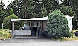 15-4496 Sunshine Coast Highway, Sechelt, BC, V0N 3A2