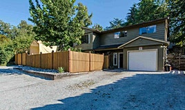 33198 Cherry Avenue, Mission, BC, V2V 2V2
