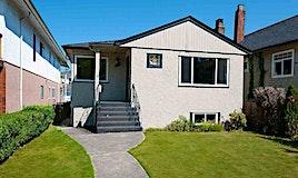 2725 Mcgill Street, Vancouver, BC, V5K 1H4