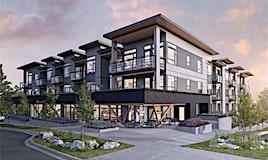 G05-715 W 15th Street, North Vancouver, BC, V7M 1T1