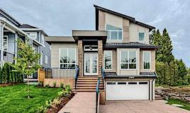 17217 59 Avenue, Surrey, BC, V3S 3Z6