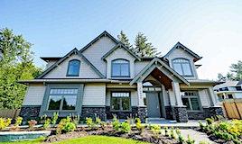 24444 36 Avenue, Langley, BC, V2Z 1J2