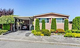 15851 Norfolk Road, Surrey, BC, V4A 5L1