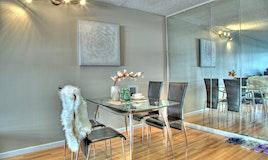 1501-4194 Maywood Street, Burnaby, BC, V5H 4E9