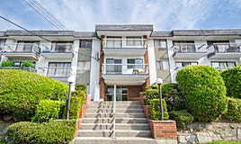 202-1045 Howie Avenue, Coquitlam, BC, V3J 1T5