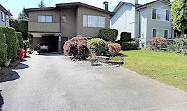 278 Mundy Street, Coquitlam, BC, V3K 5M4