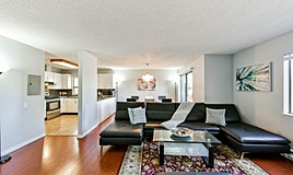 204-13291 70b Street, Surrey, BC, V3W 7Z2