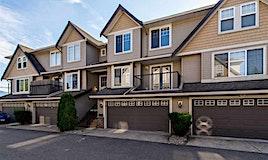 3-46568 First Avenue, Chilliwack, BC, V2P 1W9