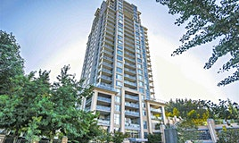 1202-280 Ross Drive, New Westminster, BC, V3L 0C2