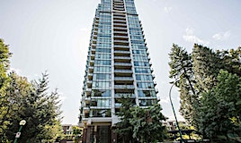 2309-7088 18th Avenue, Burnaby, BC, V3N 0A2