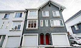 32-10433 158 Street, Surrey, BC, V4N 6S3