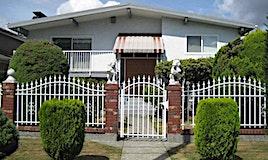 2381 E 41st Avenue, Vancouver, BC, V5R 2W2