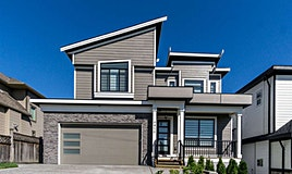 6870 197b Street, Langley, BC, V2Y 3H4