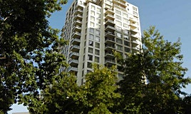 1107-3660 Vanness Avenue, Vancouver, BC, V5R 6H8
