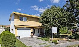 5279 Oak Place, Delta, BC, V4K 1L8