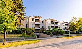 110-13344 102a Avenue, Surrey, BC, V3T 5J7
