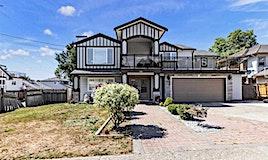 7409 124 Street, Surrey, BC, V3W 3X2