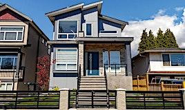 1841 Fraser Avenue, Port Coquitlam, BC, V3B 1N2