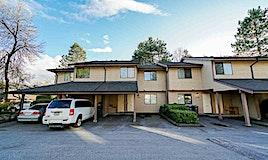 143-7317 140 Street, Surrey, BC, V3W 5J6