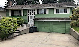 615 Foress Drive, Port Moody, BC, V3H 1J3