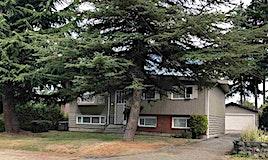 10882 145a Street, Surrey, BC, V3R 3S3