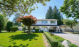 7102 Levy Place, Surrey, BC, V3W 5X3