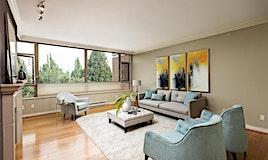 401-2580 Tolmie Street, Vancouver, BC, V6R 4R4