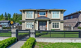 7318 4th Street, Burnaby, BC, V3N 3N7