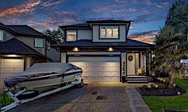 7468 146a Street, Surrey, BC, V3S 8Y7