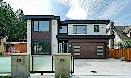 5476 Gilpin Street, Burnaby, BC, V5G 2H6