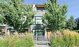 6090 Oak Street, Vancouver, BC, V6M 2W2