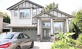3295 273 Street, Langley, BC, V4W 3H9