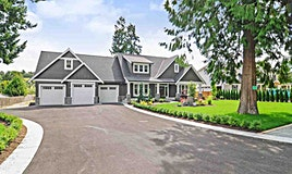 25612 84 Avenue, Langley, BC, V1M 3M7