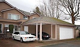 17-9671 Capella Drive, Richmond, BC, V6X 3R1