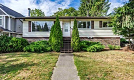 34779 Marshall Road, Abbotsford, BC, V2S 1M4
