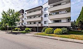 205-9175 Mary Street, Chilliwack, BC, V2P 4H7