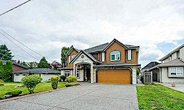 12848 93 Avenue, Surrey, BC, V3V 1K8