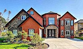 14588 88a Avenue, Surrey, BC, V3R 1A1
